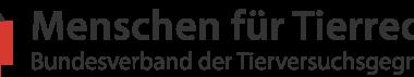 menschen für tierrechte - bundesverband der tierversuchsgegner e.v.
