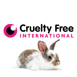 Foto: cruelty free international